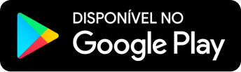 disponivel-google-play-badge-4 1@2x